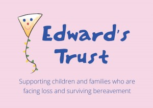 Edwards Trust Logo Rev1