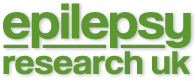 Epilepsy Research Logo