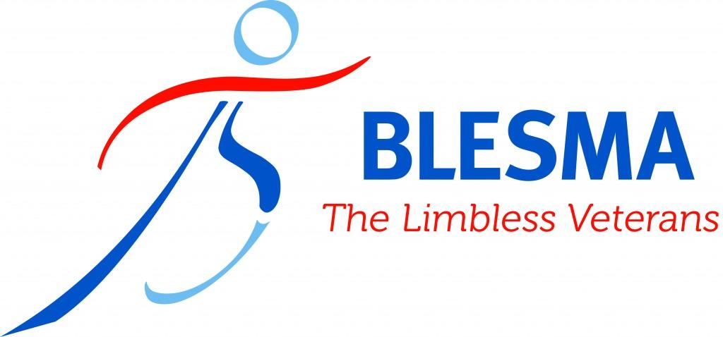 blesma_labels2.pdf
