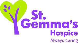 St Gemmas