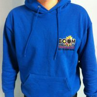 Blue-Full-Hoodie_Turkish