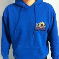Blue-Full-Hoodie_Benelux